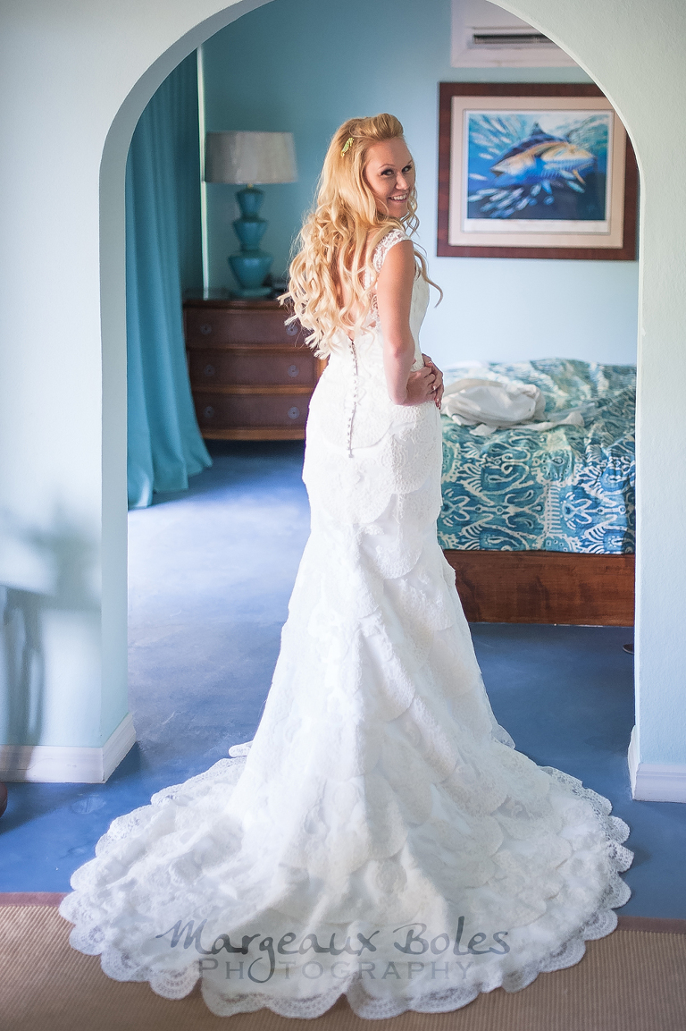 Bahamas Wedding Photographer – Erica and Ryan Wedding – Bimini ...