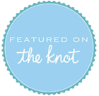 featured-on-the-knot